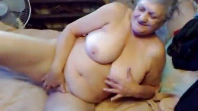 Gyors öreg fiatal szex szex férj, Feleség, Sperma reggel munka előtt